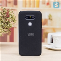 For LG G5 Case TPU