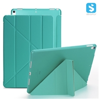Transforma PC PU Smart Cover for iPad Pro 10.5