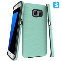 PC TPU Combo Case for SAMSUNG Galaxy S7 Edge /G935