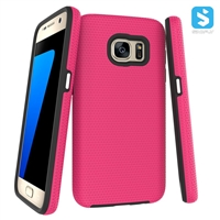 PC TPU Combo Case for SAMSUNG Galaxy S7 /G930