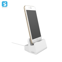 Charging Stand for Airpods & iPhone without Cable