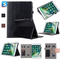 Hand Strap Back Cover for iPad Pro 10.5