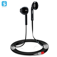 Z600 3.5mm Wired In-ear earphone