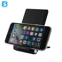 W20 Wireless Charger