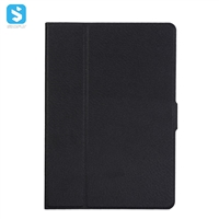 TPU Diamond Pattern PU Leather Rotation Stand Case for iPad Pro 10.5
