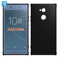 Anti Shock TPU Case for Sony Xperia XA2 Ultra