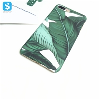 Printed Case for iPhone 7 8