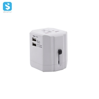 Multi Function Travel Charger