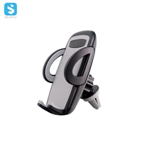 Universal Car Air Vent Mount For Mobile Phone