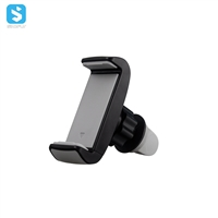 Newest Universal Car Air Vent Mount For Mobile Phone
