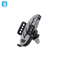 Universal Cute Car Air Vent Mount For Mobile Phone
