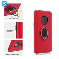 ring phone case for Samsung Galaxy S9