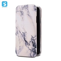 PU leather phone case for iPhone XS Max