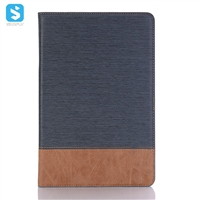 "PU leather case for SAMSUNG  Galaxy Tab S4(10.5"") /T830/T835"