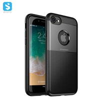 TPU soft phone case for iPhone 7 8
