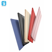 soft TPU tablet case for iPad 9.7