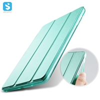 PC TPU tablet case for ipad 9.7 2017