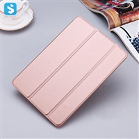 PC hard case for ipad 9.7 2017