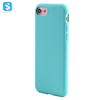 1.5mm phone case for iPhone 7 8