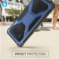 PC TPU case for Samsung Galaxy S8 plus